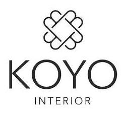 Koyo Interior Design Mallorca - logo
