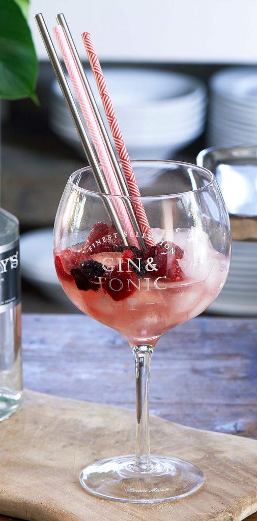 Gin&tonic accesorios Mallorca