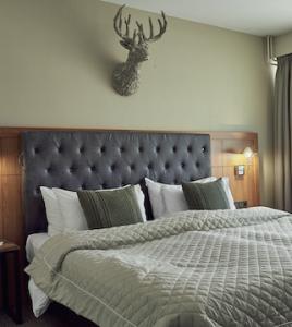 Rivièra-Maison furniture for bedrooms - Koyo Interior - Mallorca