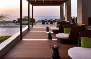 Great solutions for lounge areas - Mallorca