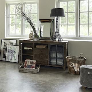 Classic design for home - Koyo Interior