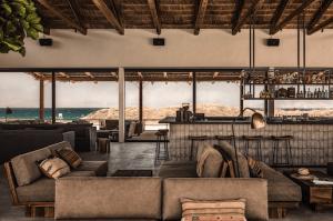 Ideas de decoración para bares en Mallorca
