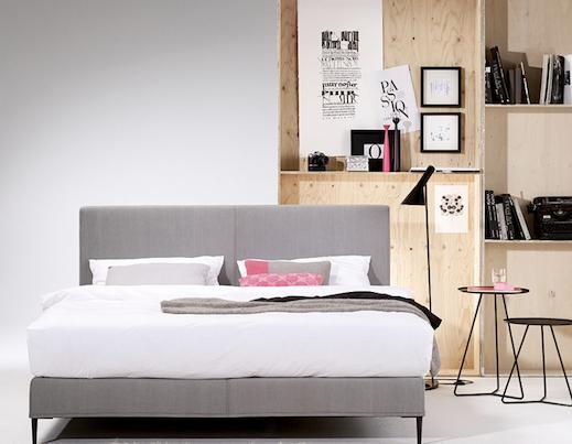 Ideas de diseño dormitorios Mallorca