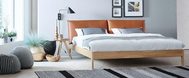 Ideas exclusives para dormitorios