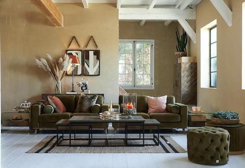 Ideas to create great spaces - Koyo Interior