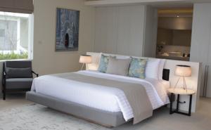 Boxspring Betten für Hotels in Mallorca
