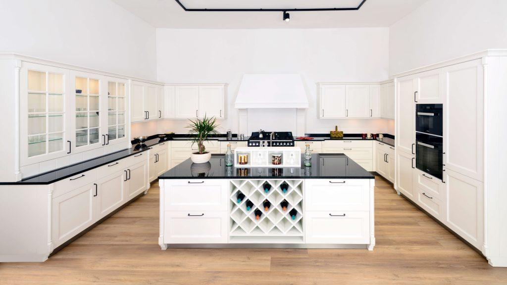 Finca Küche Design Mallorca