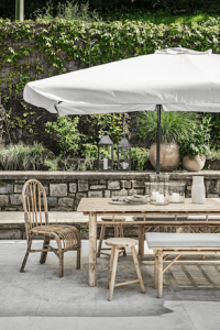 Outdoor Terrassen Design Mallorca