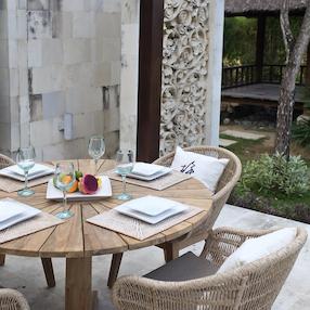 Furniture ideas for outdoor Mallorca