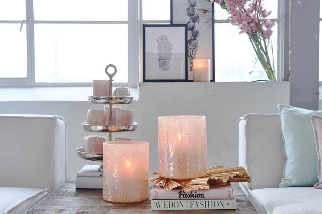 Ideas para decorar tu hogar