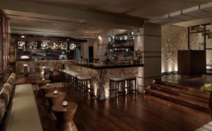 Original ideas for pubs - Koyo Interior - Balearic Islands
