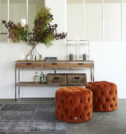 Decoración para el hogar - Koyo Interior - Mallorca