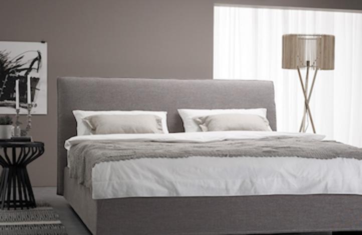 Luxeriöse Betten und Schlafzimmer Design Mallorca