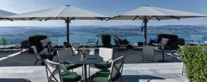 Hotels solutions at Koyo Interior Mallorca