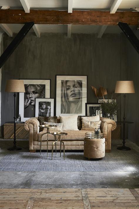 Rivièra-Maison modern styles - Koyo Interior Mallorca