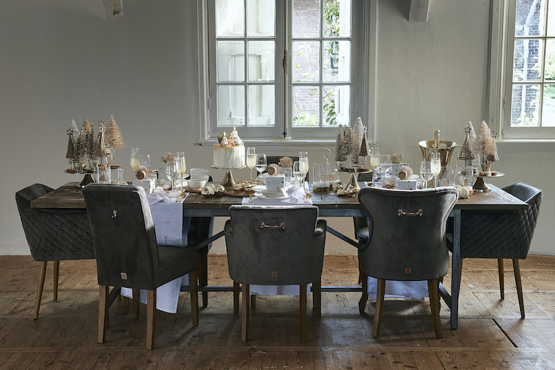Decoration ideas with original accessories - Koyo Interior Mallorca